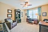 Somerset Alpharetta Home For Sale (20)