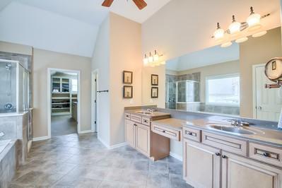 Somerset Alpharetta Home For Sale (24)