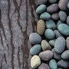Pebbles at Selworthy 2
