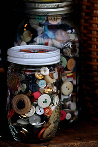 """The Button Jar"""
