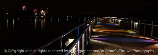015-city_skyline_night-dsm-25sep04-c1-5364
