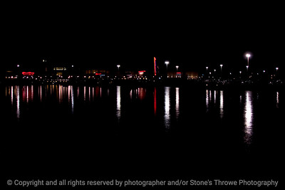 015-cityscape_night-wdsm-25dec11-203-2863