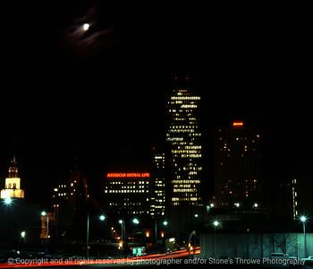 015-cityscape_night-dsm-05sep84-007-1266