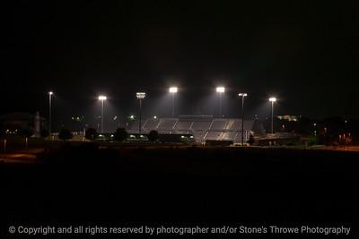 015-stadium_night-wdsm-23aug18-12x08-007-350-3677