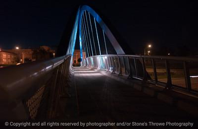015-bridge-dsm-30jun08-2957