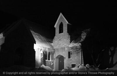 015-church_winter_night-windsor_heights-09feb04-bw-c2-k
