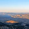 Utah's southern lands