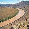 The Muddy Colorado