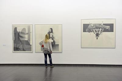 Kunstverein2014_8049