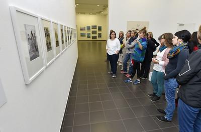 Kunstverein2014_8021