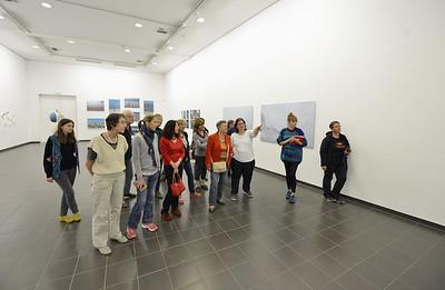 Kunstverein2014_8042