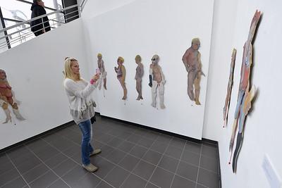 Kunstverein2014_8044