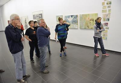 Kunstverein2014_8073