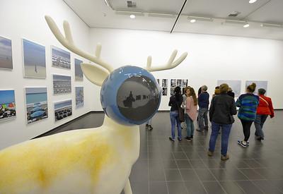Kunstverein2014_8040