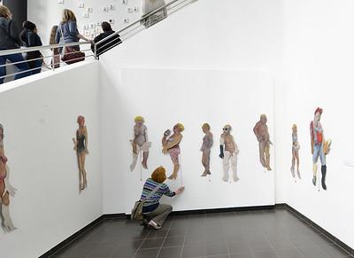 Kunstverein2014_8045