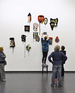 Kunstverein2014_8053a