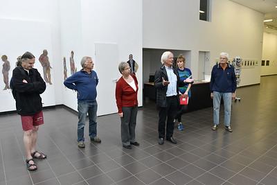 Kunstverein2014_8013