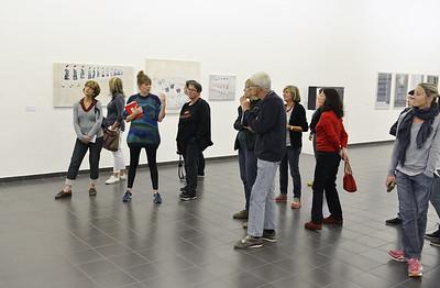 Kunstverein2014_8048