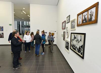 Kunstverein2014_8023