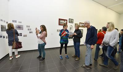 Kunstverein2014_8026