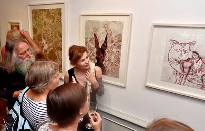 Ausstellung_Stangl2015_8370