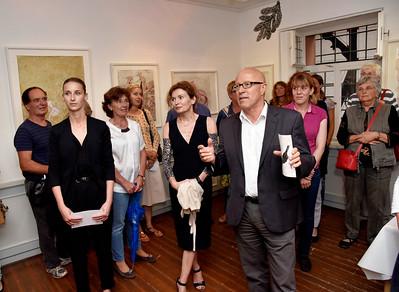 Ausstellung_Stangl2015_8323