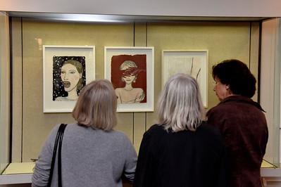Ausstellung_Stangl2015_8297