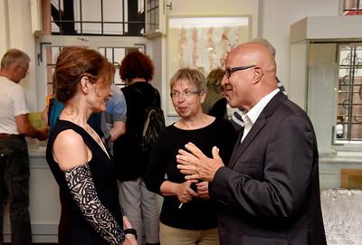 Ausstellung_Stangl2015_8318