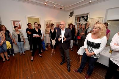 Ausstellung_Stangl2015_8326