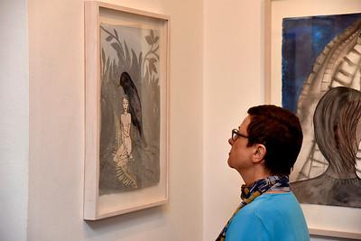 Ausstellung_Stangl2015_8347