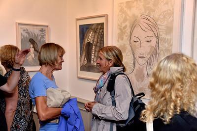 Ausstellung_Stangl2015_8321