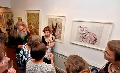 Ausstellung_Stangl2015_8372