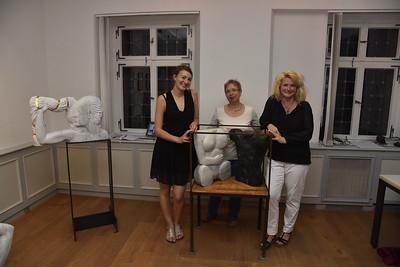 Ausstellung_Steiner2017_6743