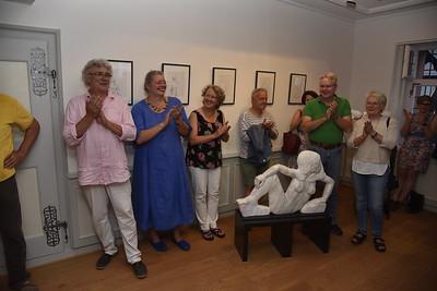 Ausstellung_Steiner2017_6686