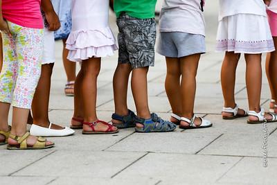 elenirc, elenircfotografia, fotografia eventos, fotografo eventos Barcelona, Elena Rubio fotografa, Sona que trona, Animacion infantil 12