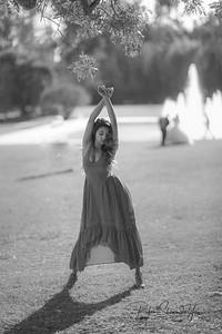 Pasadena Arcadia Arboretum Photo shoot with Sonali Mohanty as a model, Yvonne Velasco as a Published OC Makeup Artist, @yvelascoartistry