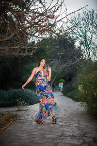 Pasadena Arcadia Arboretum Photo shoot with Sonali Mohanty as a model, Yvonne Velasco as a Published OC Makeup Artist, @yvelascoartistry