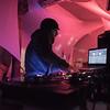 """DJ Nigel<br /> Song & Surf 2017<br /> © Danielle Lindenlaub  <br />  <a href=""""http://www.facebook.com/dlindenlaubphotography"""">http://www.facebook.com/dlindenlaubphotography</a><br /> insta: @dlindenlaubphotography"""