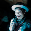 "Buckman Coe<br /> Song & Surf 2017<br /> © Danielle Lindenlaub  <br />  <a href=""http://www.facebook.com/dlindenlaubphotography"">http://www.facebook.com/dlindenlaubphotography</a><br /> insta: @dlindenlaubphotography"
