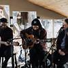 "Peter Gardner<br /> Song & Surf 2017<br /> © Danielle Lindenlaub  <br />  <a href=""http://www.facebook.com/dlindenlaubphotography"">http://www.facebook.com/dlindenlaubphotography</a><br /> insta: @dlindenlaubphotography"