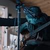"""Tonye<br /> Song & Surf 2017<br /> © Danielle Lindenlaub  <br />  <a href=""""http://www.facebook.com/dlindenlaubphotography"""">http://www.facebook.com/dlindenlaubphotography</a><br /> insta: @dlindenlaubphotography"""