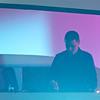 DJ Hristo<br /> ©DarkLakePhotography