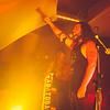 "Caleb Hart<br /> Nathan Caplan  |   <a href=""http://www.facebook.com/NathanCaplanPhotography"">http://www.facebook.com/NathanCaplanPhotography</a>"