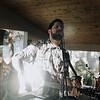 "Jonny Reid<br /> Song & Surf 2017<br /> © Danielle Lindenlaub  <br />  <a href=""http://www.facebook.com/dlindenlaubphotography"">http://www.facebook.com/dlindenlaubphotography</a><br /> insta: @dlindenlaubphotography"