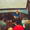 "Neon Steve<br /> Nathan Caplan  |   <a href=""http://www.facebook.com/NathanCaplanPhotography"">http://www.facebook.com/NathanCaplanPhotography</a>"
