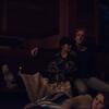 "Luca Fogale<br /> Song & Surf 2017<br /> © Danielle Lindenlaub  <br />  <a href=""http://www.facebook.com/dlindenlaubphotography"">http://www.facebook.com/dlindenlaubphotography</a><br /> insta: @dlindenlaubphotography"