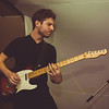 "JPNSGRLS<br /> Nathan Caplan  |   <a href=""http://www.facebook.com/NathanCaplanPhotography"">http://www.facebook.com/NathanCaplanPhotography</a>"
