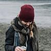 """© Danielle Lindenlaub  <br />  <a href=""""http://www.facebook.com/dlindenlaubphotography"""">http://www.facebook.com/dlindenlaubphotography</a><br /> insta: @dlindenlaubphotography"""