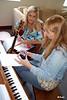 20090808_13 Kelsea Ballerini w Shayla Blake