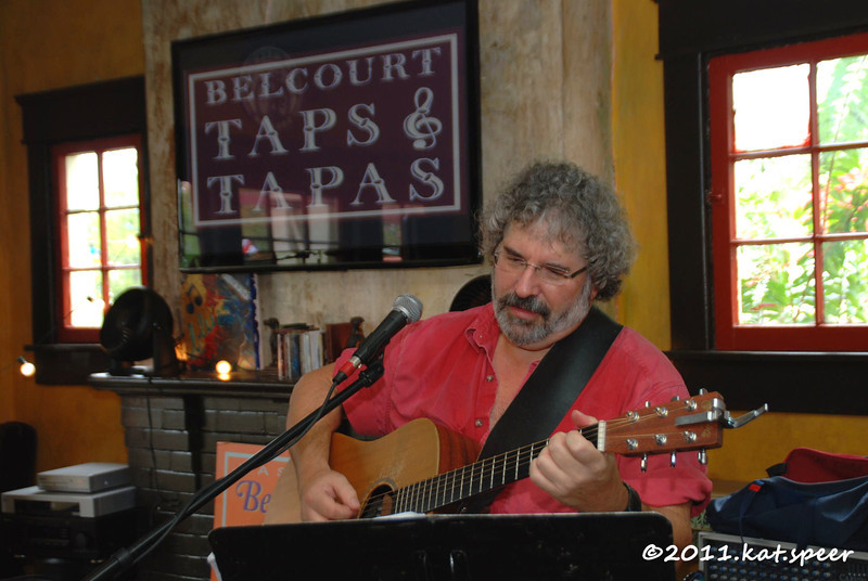 20110908 Belcourt Taps and Tapas 002 Sam Cooper